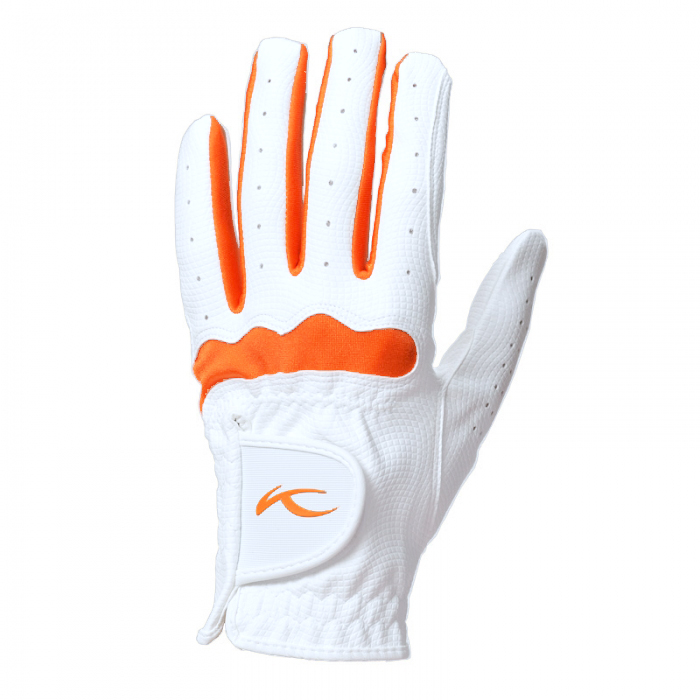 GOLF GLOVE JP