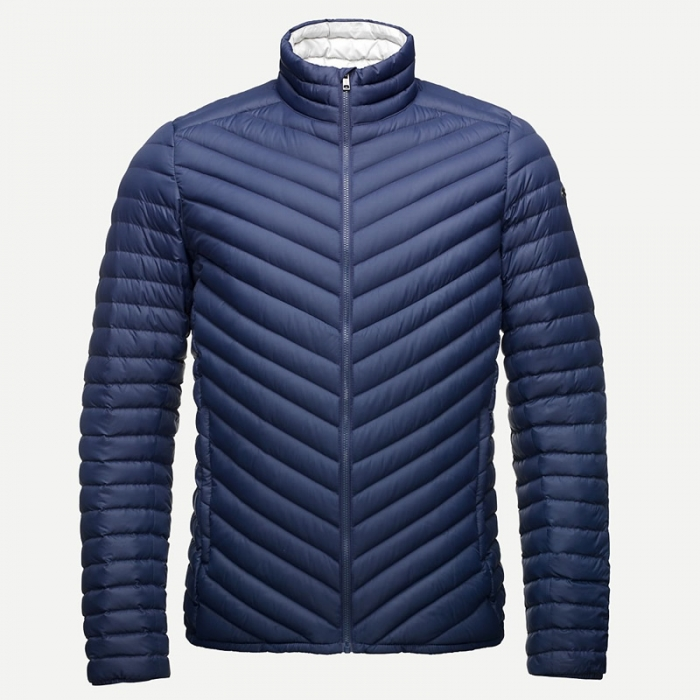 MEN BLACKCOMB DOWN JACKET