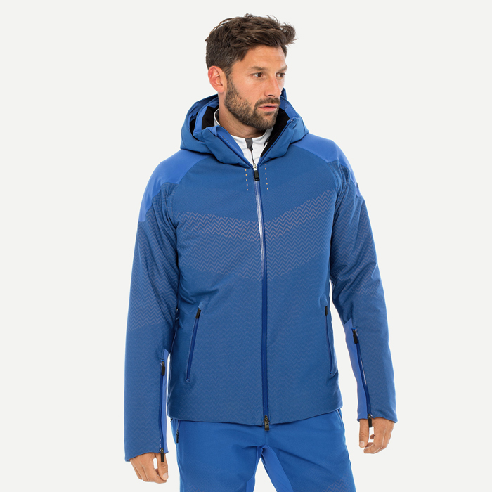 MEN FREELITE JACKET