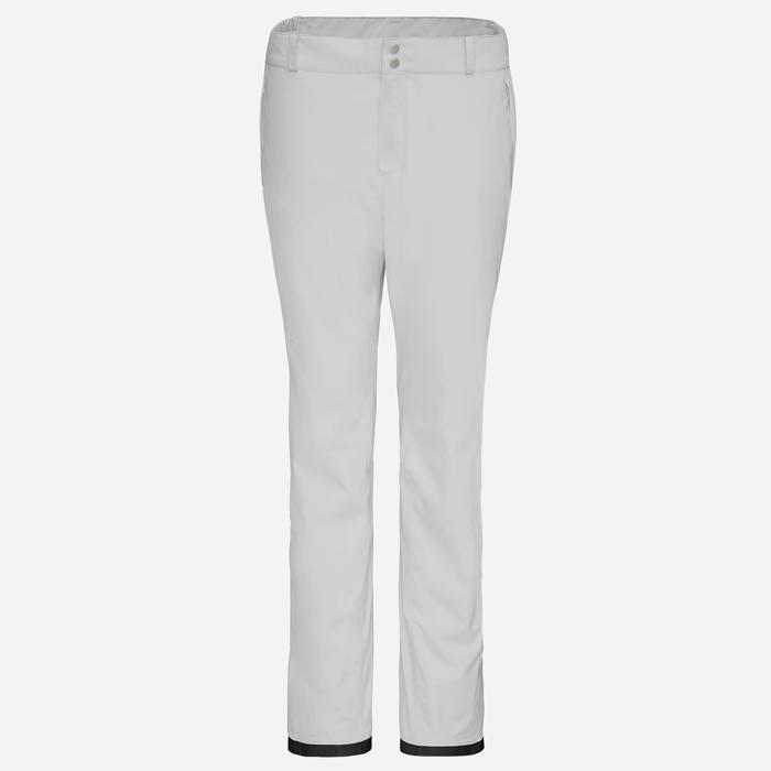 WOMEN CORY 2L PANTS