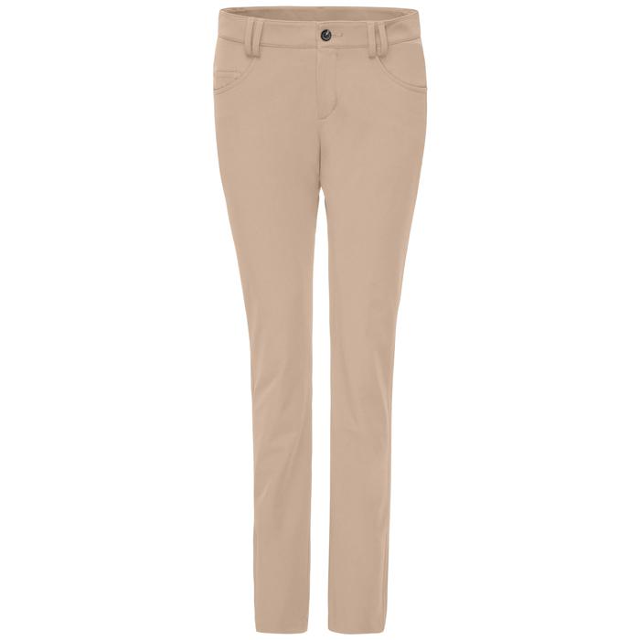WOMEN IKONS 5-POCKET PANTS