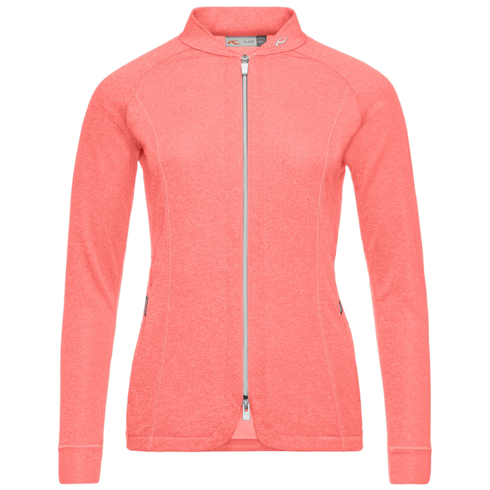 WOMEN MONA JACKET