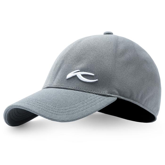 Unisex Seamless Cap
