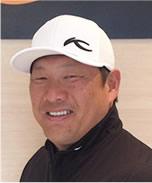 山崎武司氏