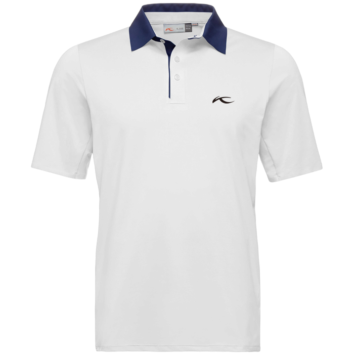 MEN JP SUPERLOAD POLO S/S