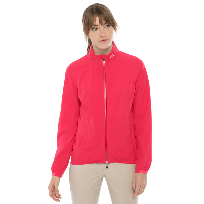 WOMEN DEXTRA 2.5L STRETCH JACKET