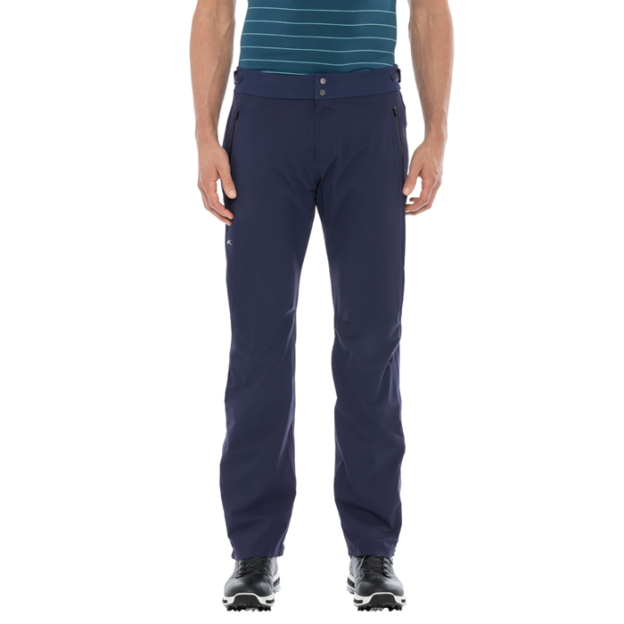 MEN DEXTER 2.5L PANTS