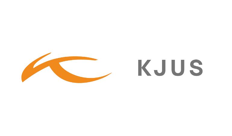 KJUSオンラインショップ リニューアルに伴う一時停止のお知らせ