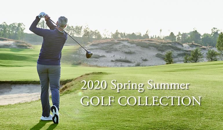 2020 春夏ウェア販売スタート