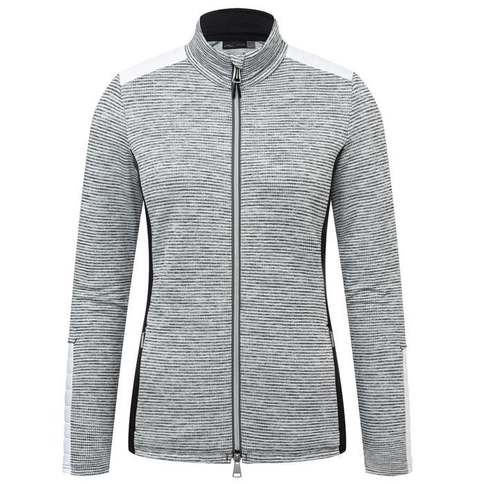 WOMEN RADUN MIDLAYER JACKET