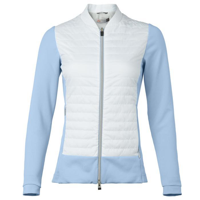 WOMEN RETENTION JACKET