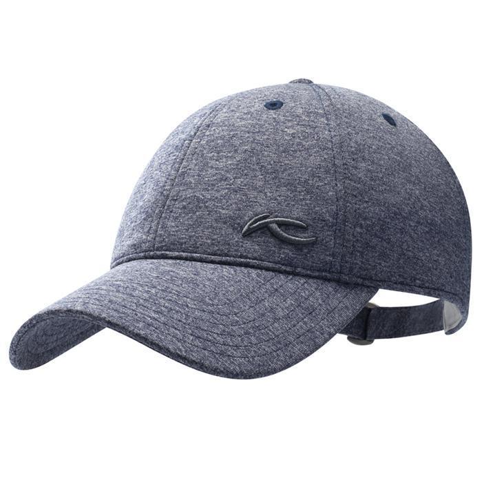 WOMEN MELANGE CAP