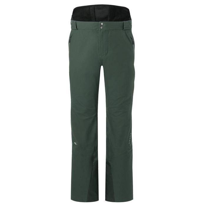 MEN 7SPHERE II PANTS