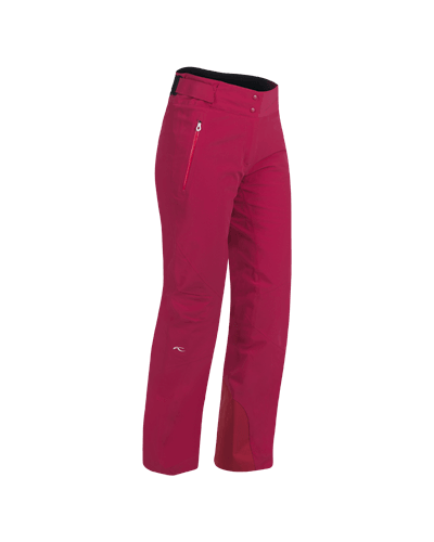 LADIES'PANTS